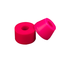 Venom HPF Standard Bushings
