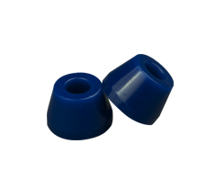 Venom HPF Super Carve Bushings