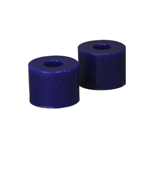 Venom HPF Tall Barrel Bushings