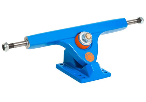 Caliber OG 184mm 44° Blue Dream Trucks
