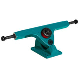 Caliber OG 184mm 44° Midnight Green Trucks