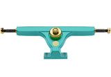 Caliber II 184mm 44° Satin Seafoam Trucks