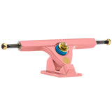 Caliber II 184mm 50° Satin Coral Trucks