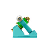 Caliber II 184mm 50° Satin Seafoam Trucks