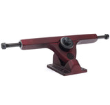 Caliber II 184mm 44° Midnight Satin Red Trucks