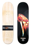 "Madrid X Halloween - Slasher 8""/8.25""/8.5"""