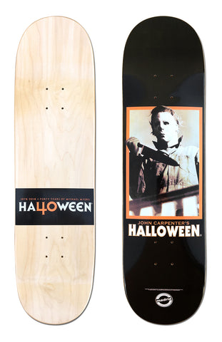"Madrid X Halloween - Stalker 8""/8.25""/8.5"""