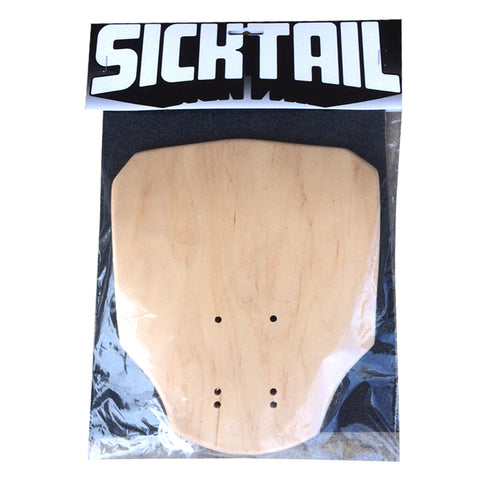 Venom Sicktail Kit