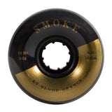 Blood Orange Smoke Wheels 60mm/84A