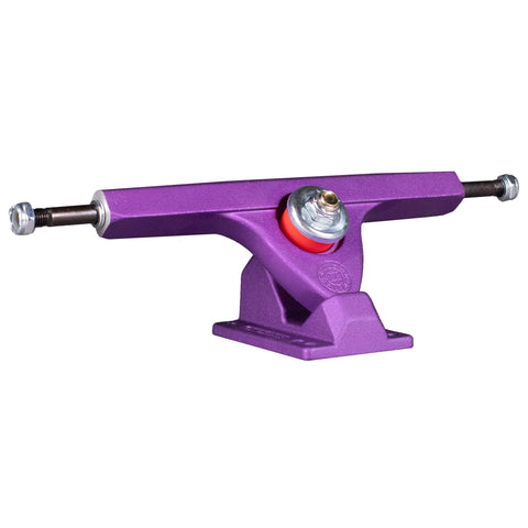 Caliber II 184mm 44° Stone Plum Trucks