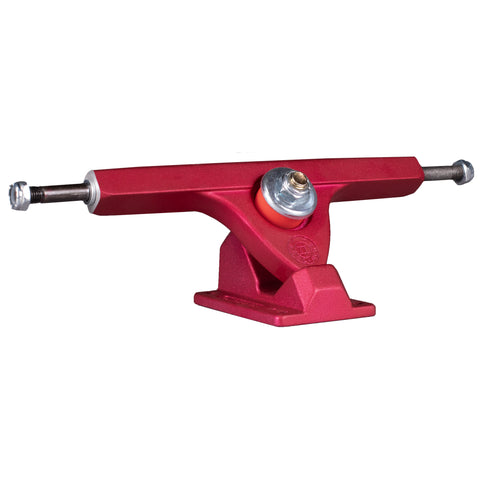 Caliber II 184mm 44° Stone Ruby Trucks