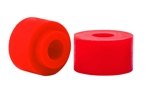 Venom HPF Caliber Plug Barrel Downhill Bushings