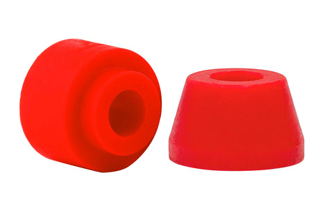 Venom HPF Caliber Plug Barrel Standard Bushings