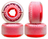 Cadillac Clout Cruisers 57mm/80A Smoke/Red