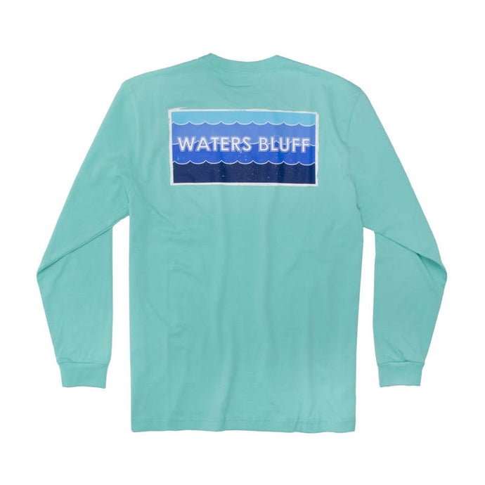 Wave OG Long Sleeve