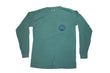 Old Fly Fisher Comfort Long Sleeve