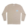 Wake 'N' Bait OG Long Sleeve