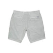 Bocce Stretch Shorts