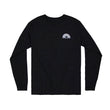 Midnight Tower Natural Long Sleeve