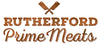 Rutherford Prime Meats