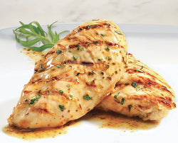 Chicken Breast - 5 lbs