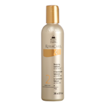 Avlon KeraCare Moisturizing Conditioner for Color-Treated Hair - Candybeautynow