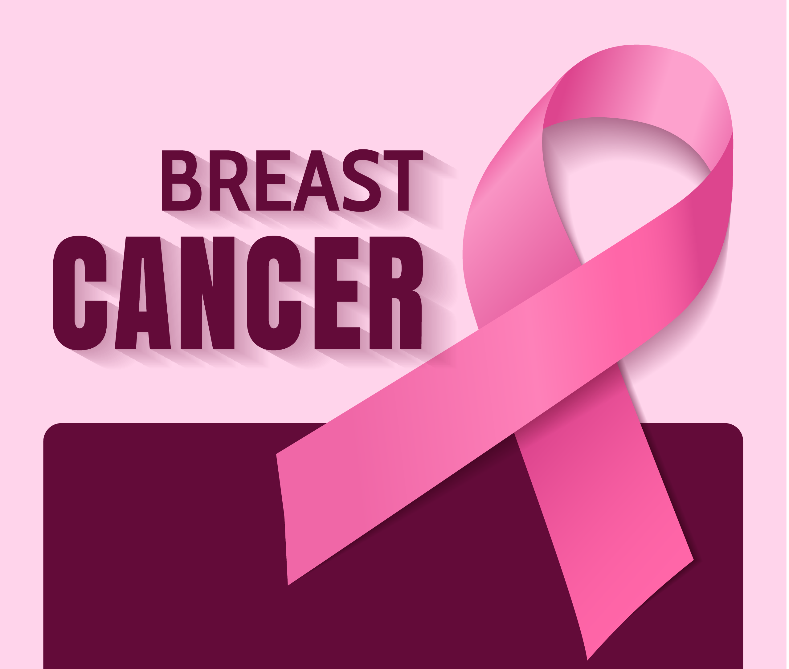 Breast Cancer Awareness | DECALO Weightloss, Wellness and Pain Mngt.
