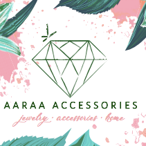 Aaraa Accessories