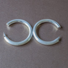 simple statement hoops