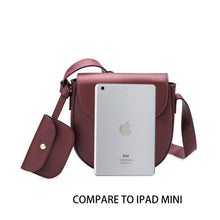 vegan ipad bag
