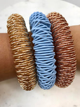 stack able bangle bracelet