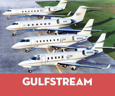 Gulfstream Medeco Main Cabin Door Lock