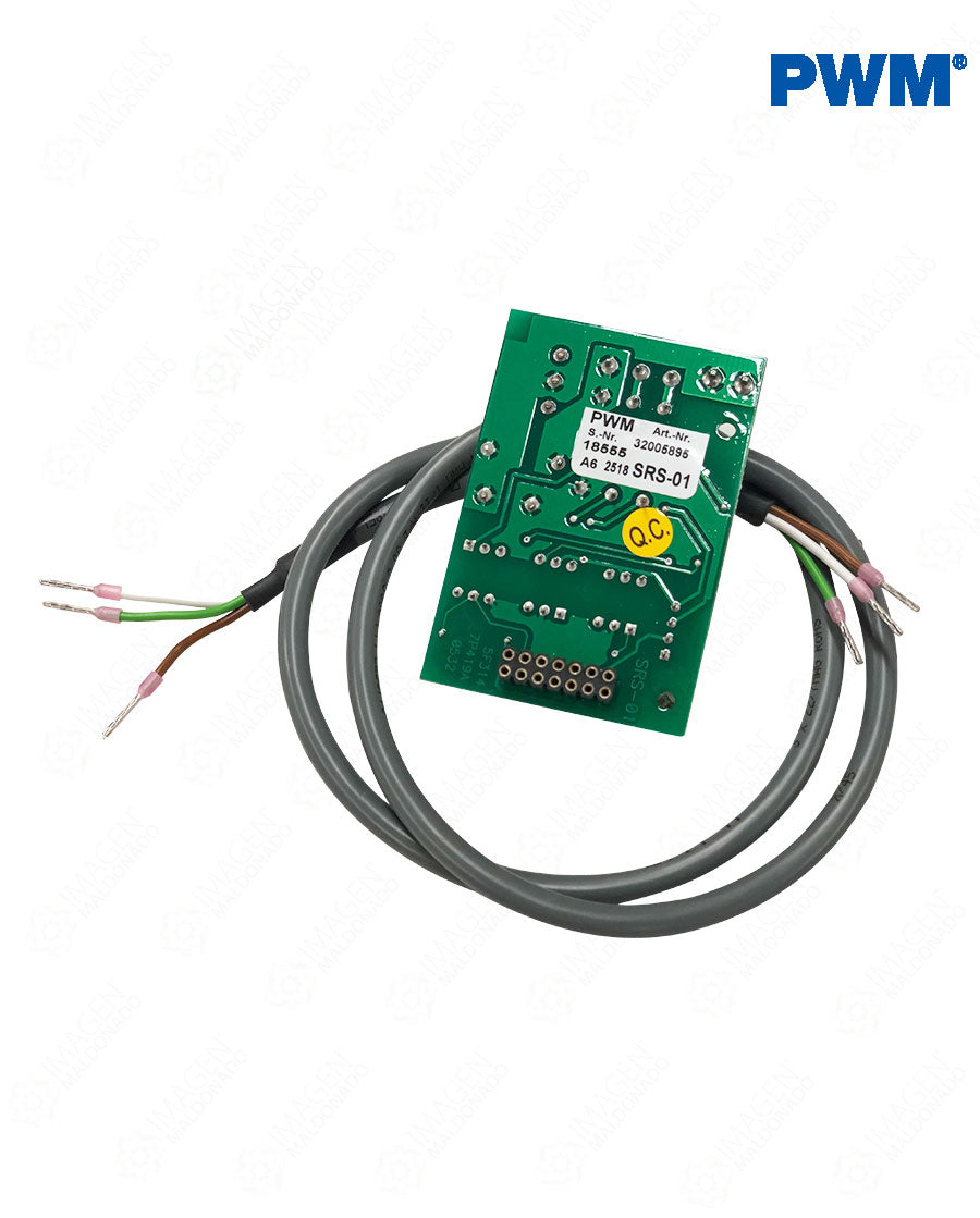 56000358 SRS-01, RS485 INTERFASE (E-BOX) PWM.psd