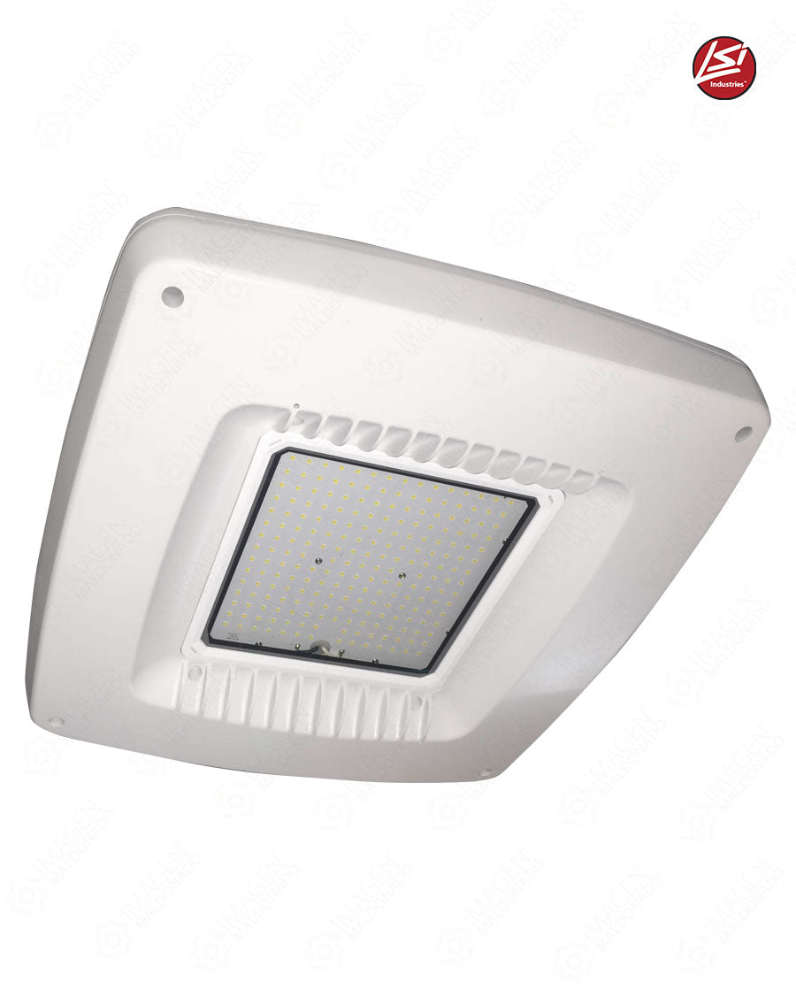 SCS-LED-15L-PROT LUMINARIA TECHUMBRE PROTECTOR <strong>15949L 118W</strong>