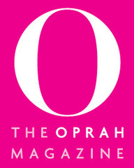 Oprah Magazine Cheese Vault endorsement