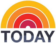 NBC's Today Show CapaBunga endorsement