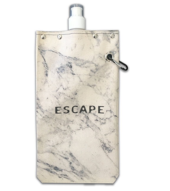 Escape - Canvas Canteen 750ml