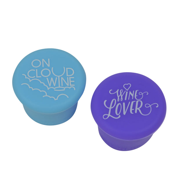 On Cloud Wine & WineLover