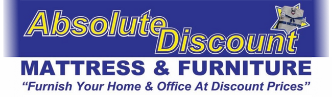 Absolute Discount Mattress & Furniture
