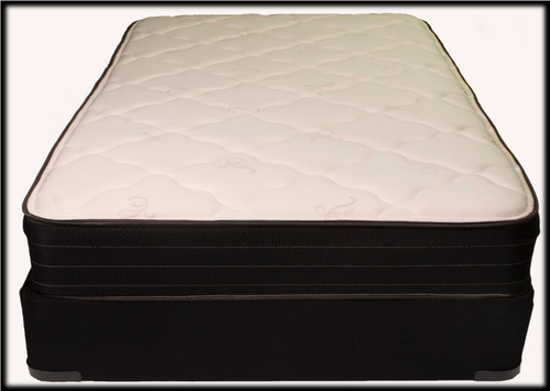 Lyndhurst Twin Mattress