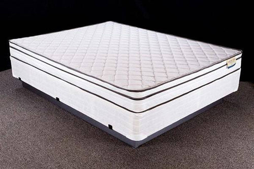 Aquarius Twin Mattress
