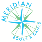 Meridian Books and Games