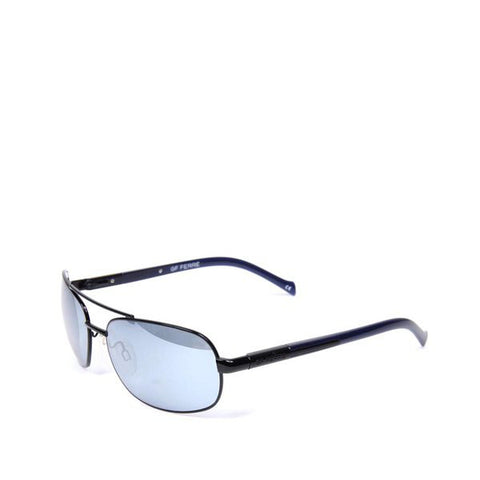 Ferrè Men's Sunglasses by Gianfranco