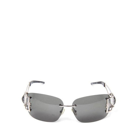 Ladies Sunglasses by John Richmond