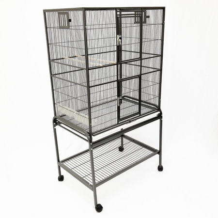 Sugar Glider Cages, Cage Bundles & Cage Accessories