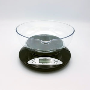 Digital Weigh Scale Photo
