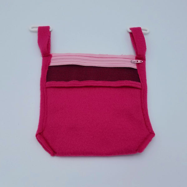 Heart Bonding Pouch (Regular)