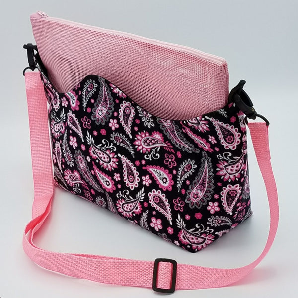 Suggie Travel Tote (Large)