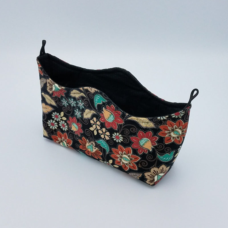 Suggie Travel Tote (Medium)