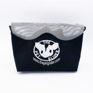 TPG Logo Suggie Travel Tote Photo